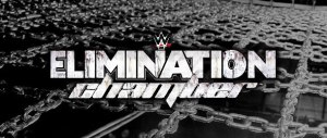 elimination-chamber-2015-logo